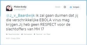 20140802 MisterAndy